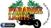 Paradise Lights LLC