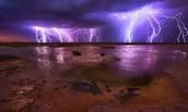 lightning storm  3`