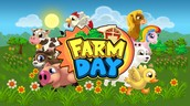 Info for Farm Day