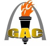 GAC Hall of Fame