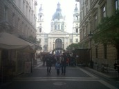 Most effective Trip to Budapest with Budapest Travel Guide