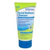 All The Science Behind Foot Repair Cream