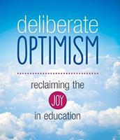 Deliberate Optimism