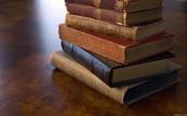 Tison Book Club