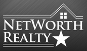 NetWorth Realty of San Antonio