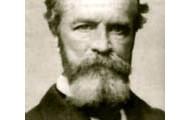 Willliam James