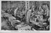 Jobs in 1955