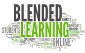 SUHSD Online and Blended Teacher Certification