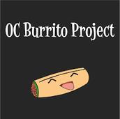 OC Burrito Project