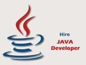 Hire Java Developers