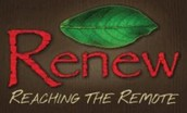 Renew Ministries
