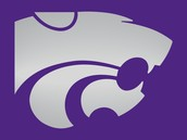 K-State College of Education