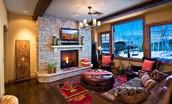 Deer Valley, Utah Residence!