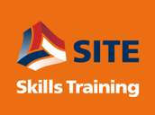 SITE Skills Training International