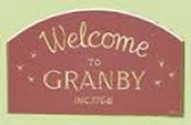 Welcome to Granby