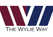 The Wylie Way – Core Values