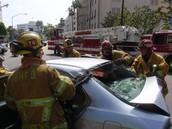 Emergency Management Directors