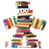 Gayman Library Updates