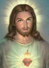 Christ is my Everything