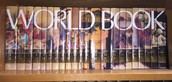 World Book (2006)