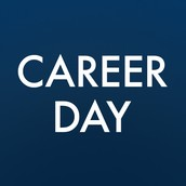 College of Arts and Sciences Career Day