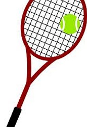 Tennis and ISPE
