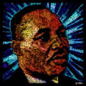 New Hope Christian School will be CLOSED in Observance of Martin Luther King Jr. Day School will resume Tuesday, January 19th.