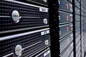 Choosing the Right Offshore VPS and Web Hosting