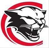School logol