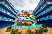 Why it is Beneficial to Stay On-site When Visiting Walt Disney World?