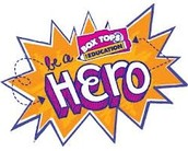 Be a Box Top Hero! (Ends October 30th)