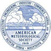 The American Meteorological Society
