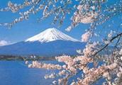 Origin of Shintoism