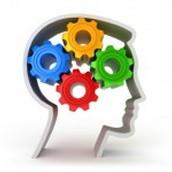 Brain Teaser Tuesdays