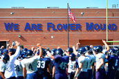 History of FMHS