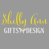 Shelby Ann Gifts
