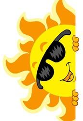 Hot, Hot, Hot!