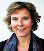 European Commissioner for Climate Action, European Commission