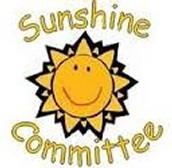 Sunshine Dues