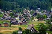 כפר קטן