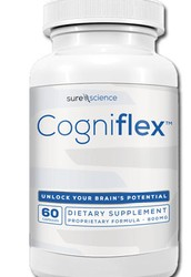 The Cogniflex Review You Need to Read