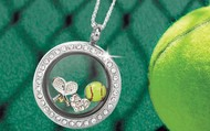 Tennis Anyone???