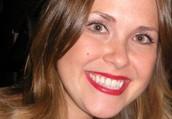 Jasmine Koblik, Independent Stylist for Stella & Dot