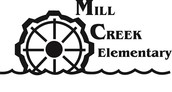 Mill Creek Holiday Food Drive