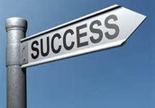 MONTHLY SUCCESS CALL- TODAY!