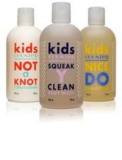 #1: Kidscounter Collection