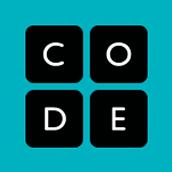 Code.org