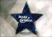 make a wish smore