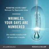 The Skinny on Acute Care: