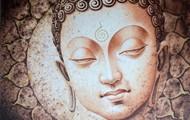 Buddhpurnima